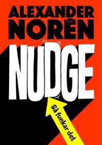 Nudge : så funkar det