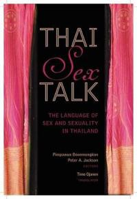 Thai Sex Talk