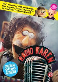Radio Karen