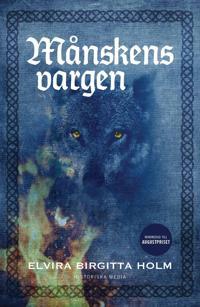 Månskensvargen - Elvira Birgitta Holm | Laserbodysculptingpittsburgh.com