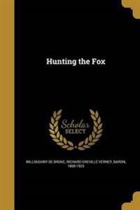 HUNTING THE FOX