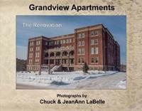 Grandview Apartments: The Renovation