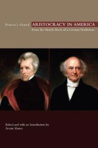 Aristocracy in America