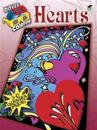 Hearts [With 3-D Glasses]