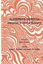 Alzheimer's Dementia