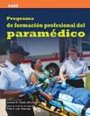 Programa De Formacion Profesional Del Paramedico