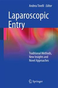 Laparoscopic Entry