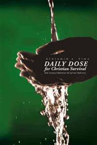 Daily Dose for Christian Survival