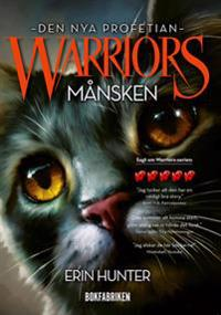 Warriors. Månsken