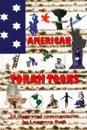 American Torah Toons