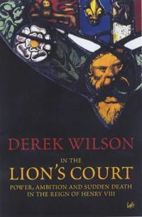 In The Lion's Court