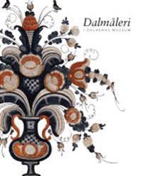 Dalmåleri i Dalarnas museum