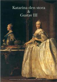 Katarina den stora och Gustav III