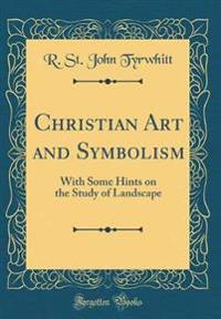 Christian Art and Symbolism