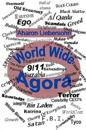 World Wide Agora