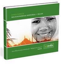 Religionernas historia : islam