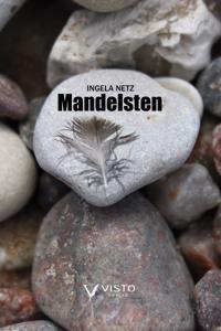 Mandelsten