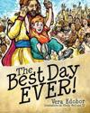 The Best Day Ever!