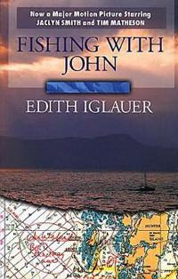 Fishing W/John 3/E