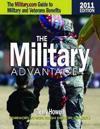 Military Advantage, 2011 Edition
