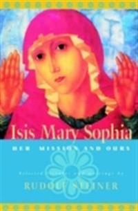 Isis Mary Sophia (P)