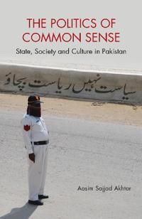 The Politics of Common Sense