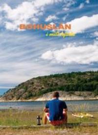 Bohuslän i mitt hjärta
