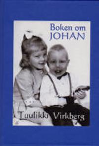 Boken om Johan