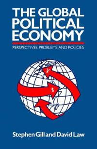 The Global Political Economy