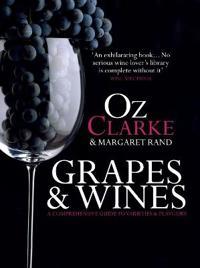 GrapesWines