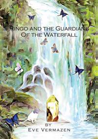 Ringo and the Guardians of the Waterfall