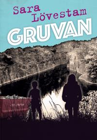 Gruvan
