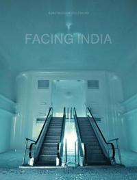 Facing India: India from a Female Point of View