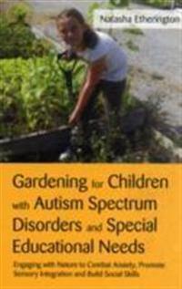 Undervisning F 246 R Autistiska Elever B 246 Cker Adlibris border=
