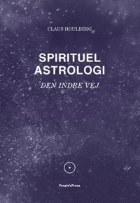 Spirituel astrologi