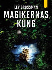 Magikernas kung