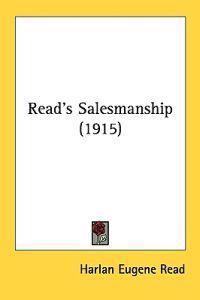 Read's Salesmanship