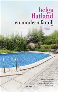 En modern familj