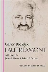 Lautr Amont