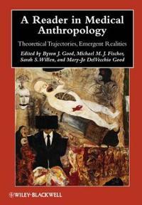 Reader Medical Anthropology