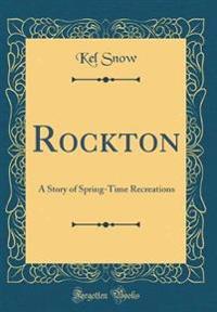 Rockton