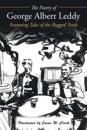 The Poetry of George Albert Leddy