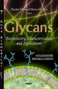 Glycans