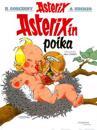 Asterixin poika