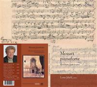 Mozart Pianoforte: Klavierwerke, Works for Piano