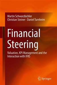 Financial Steering