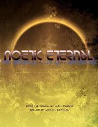 Noetic Eternal: Pilgrimage of Giants