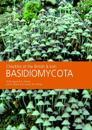 Checklist of the British And Irish Basidiomycota