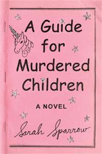 Guide for murdered children