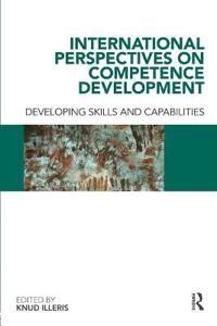International Perpectives on Competence Development